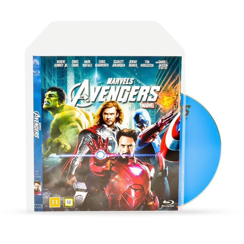 Blu-Ray-opbevaringslomme-med-plads-til-cover-p.jpg