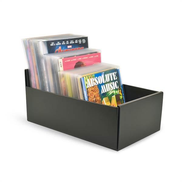 rangement dvd rangement cd pochette dvd pochette cd rangement blu ray et lp. Black Bedroom Furniture Sets. Home Design Ideas
